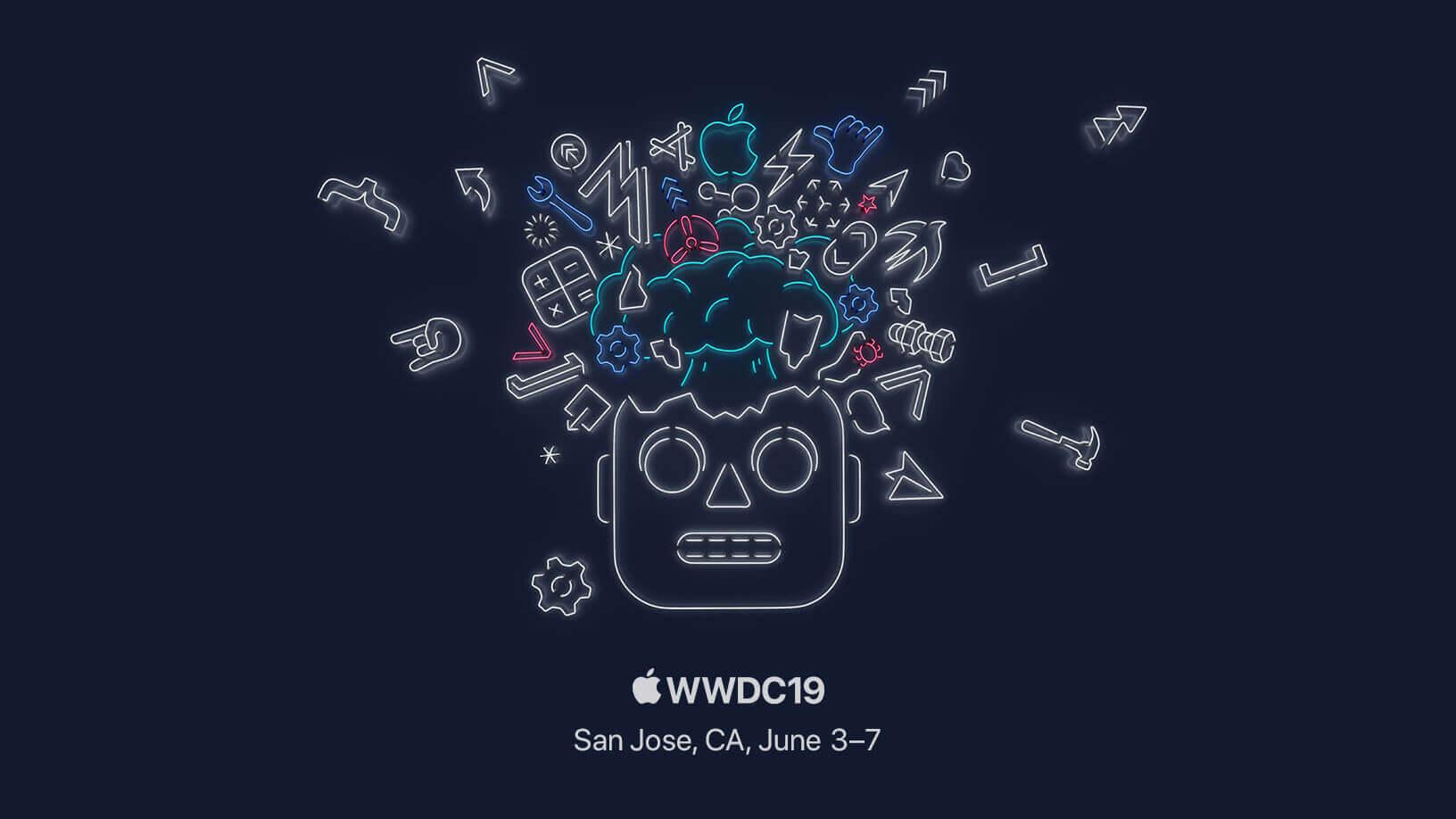 iOS 13 - Was wird kommen?