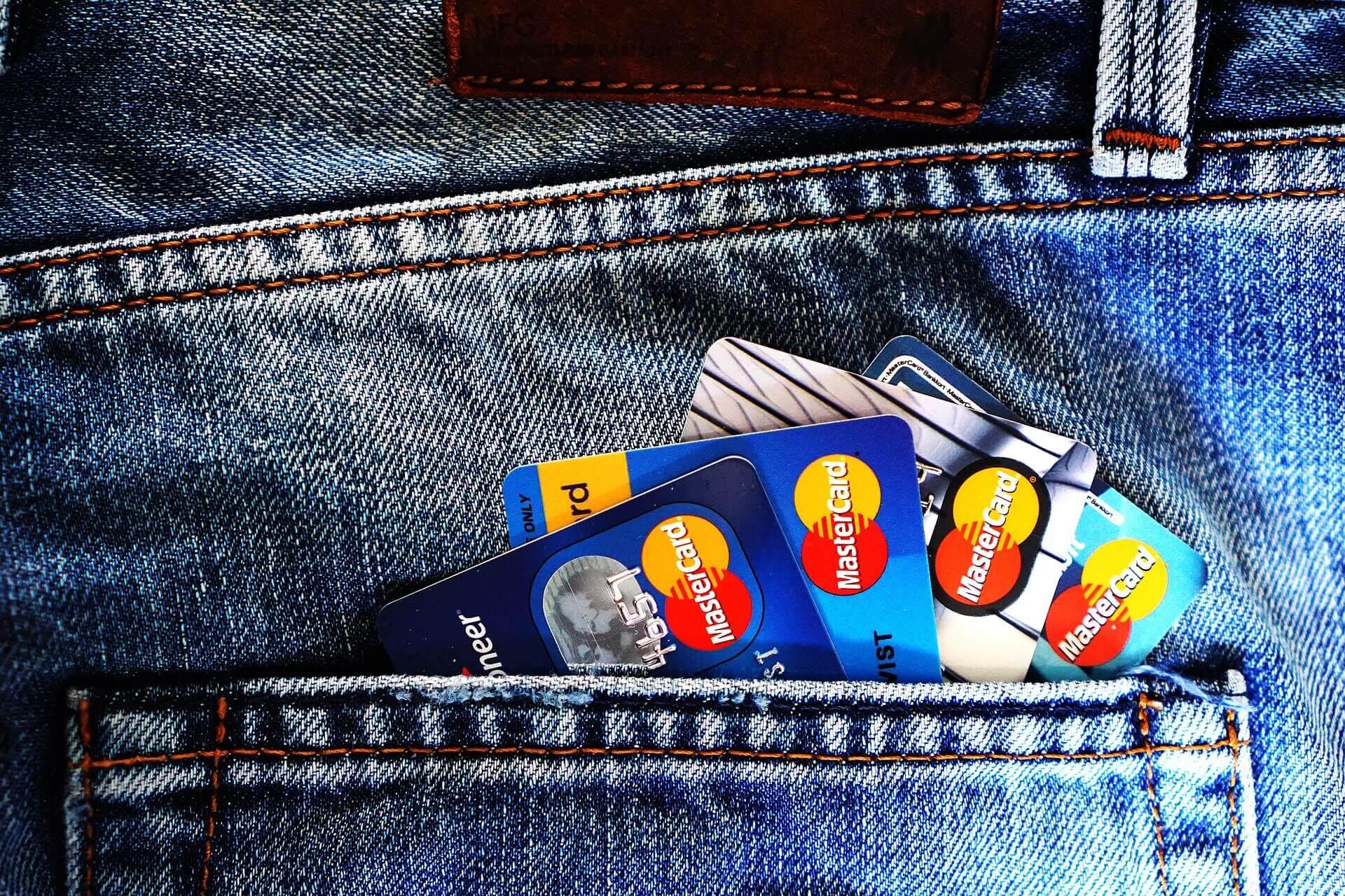 Apple Kreditkarte – kommt da etwas?
