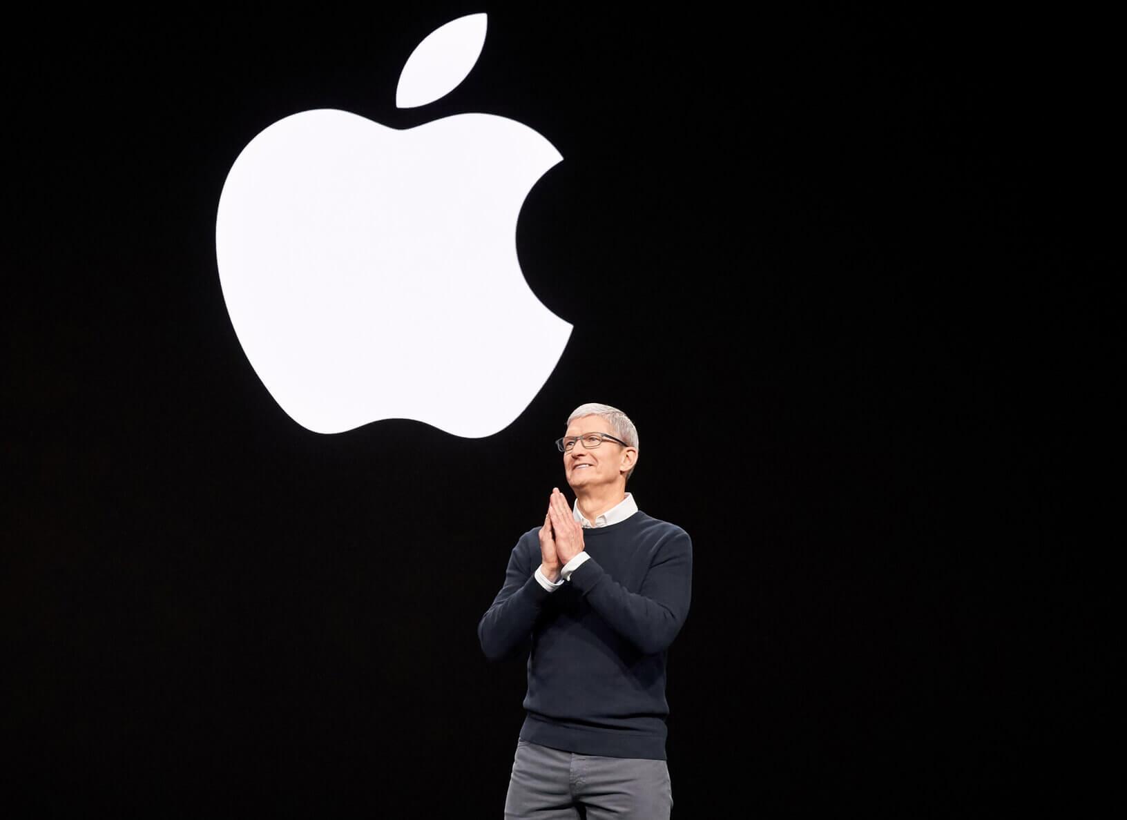 Apple Card: Mitarbeiter Test beginnt