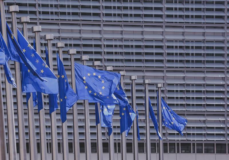 Audio Visual Media Services Directive