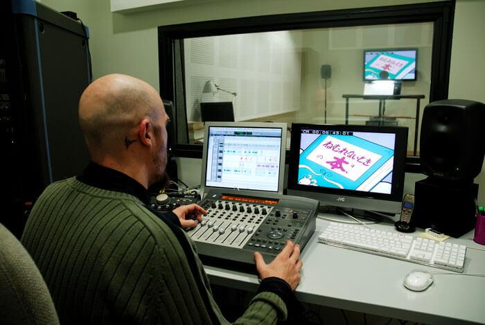 Audiovisual Translation: Everything You Need To Know