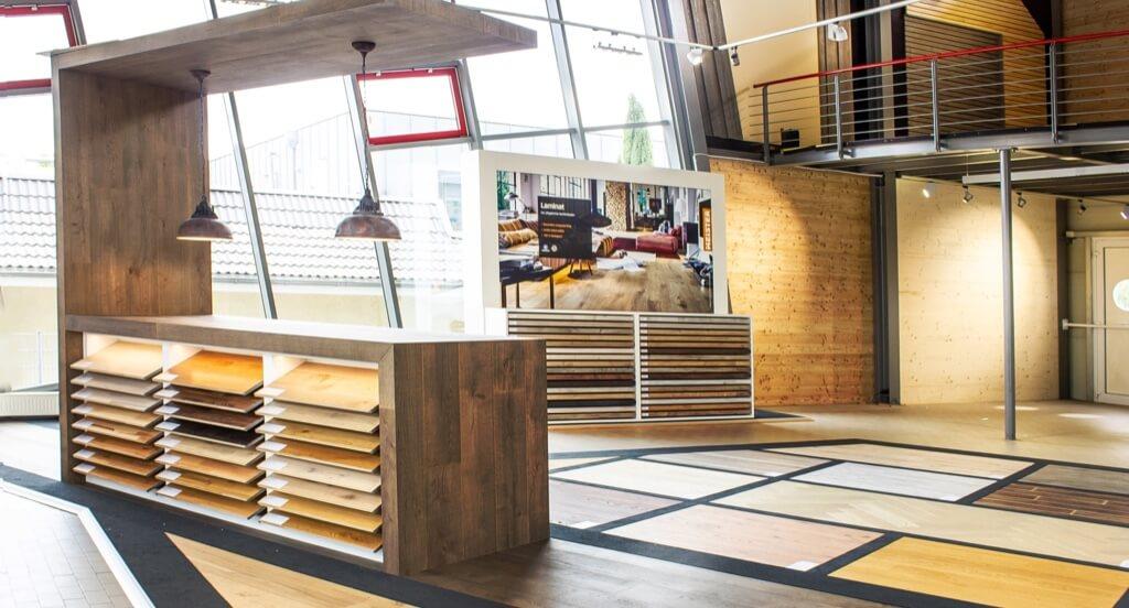 Holz Munker Holz Ideenwelt Naturlicher Und Schoner Leben