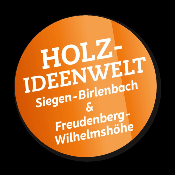 holz-ideenwelt freudenberg