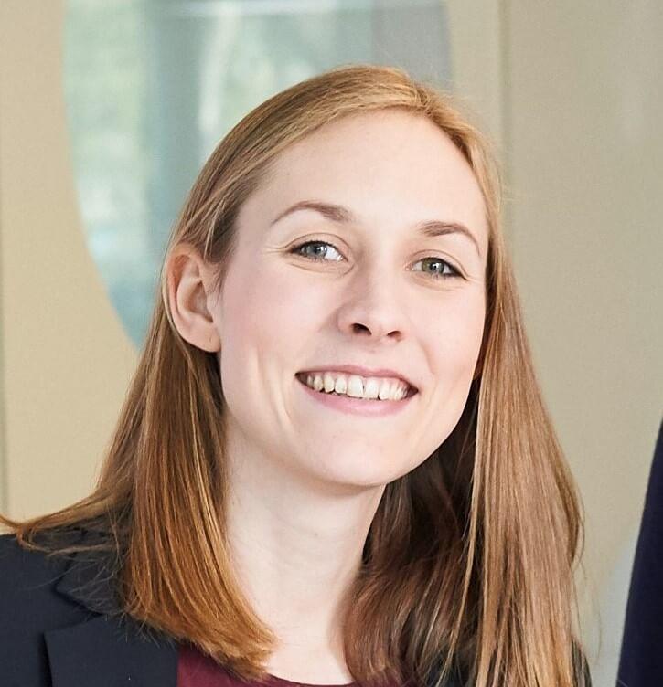 Vivian Reifschneider