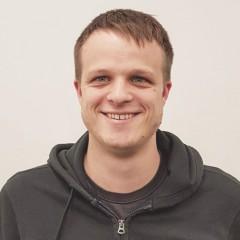 Ole Reifschneider