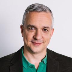 Tobias Irmer