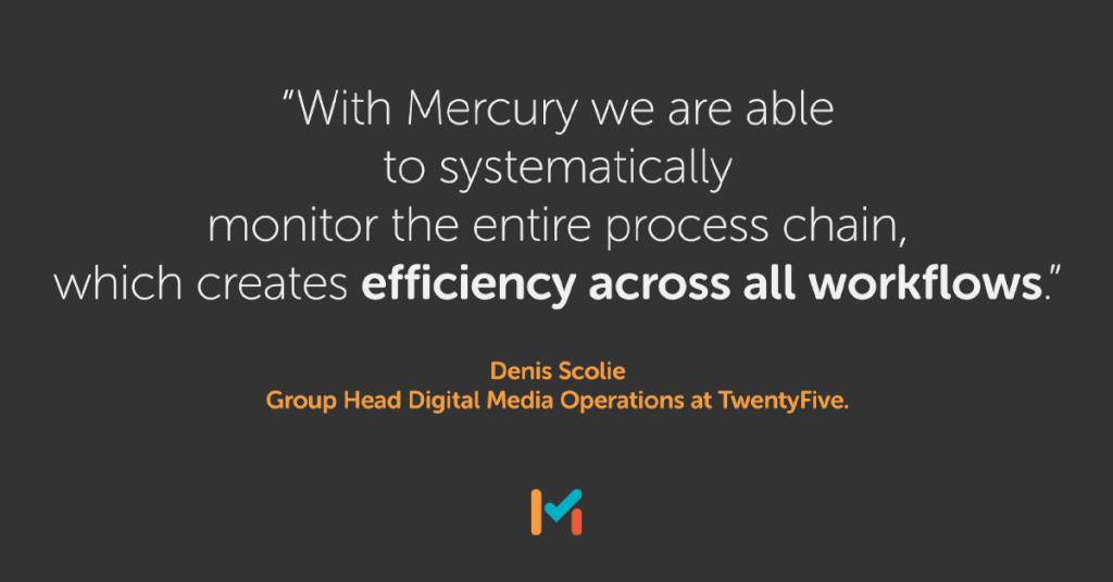 mercury zitate DenisScolie 1200x628 dunkel 20200409 kh