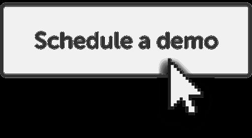 schedule a demo