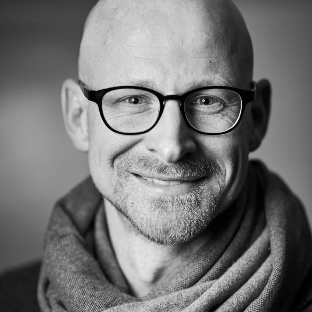 Florian Hameister