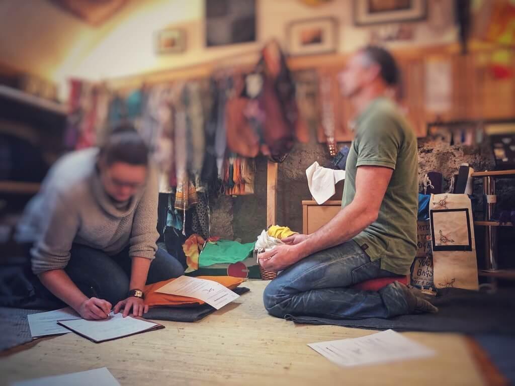 Workshop Inneres Kind 5