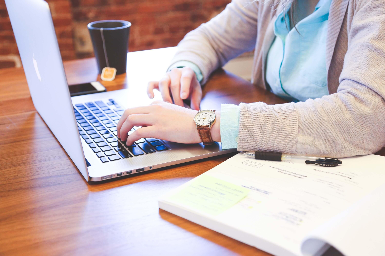 Gemeinsames Arbeiten an Dokumenten – Die 3 besten Tools