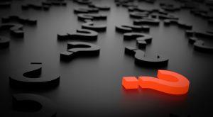 Wie finde ich den richtigen Sprecher ? – Casting für die perfekte Stimme
