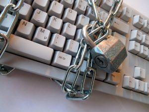 Passwörter im Internet – 10 Regeln für ein sicheres Passwort