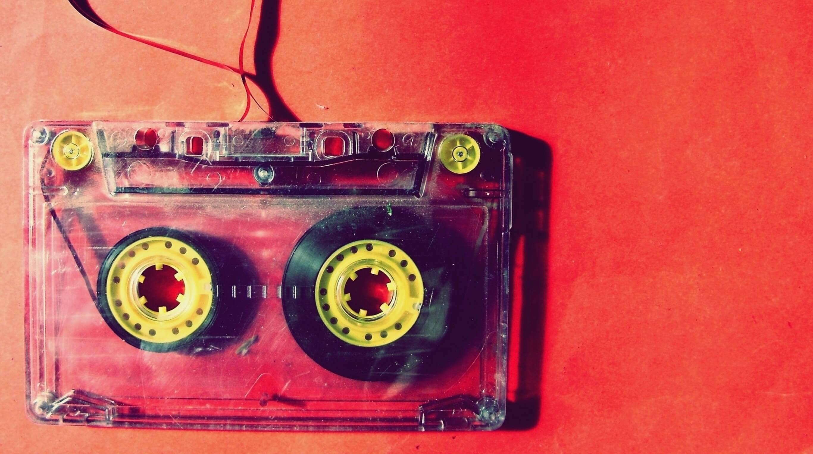CDs herstellen lassen – Braucht man noch CDs?