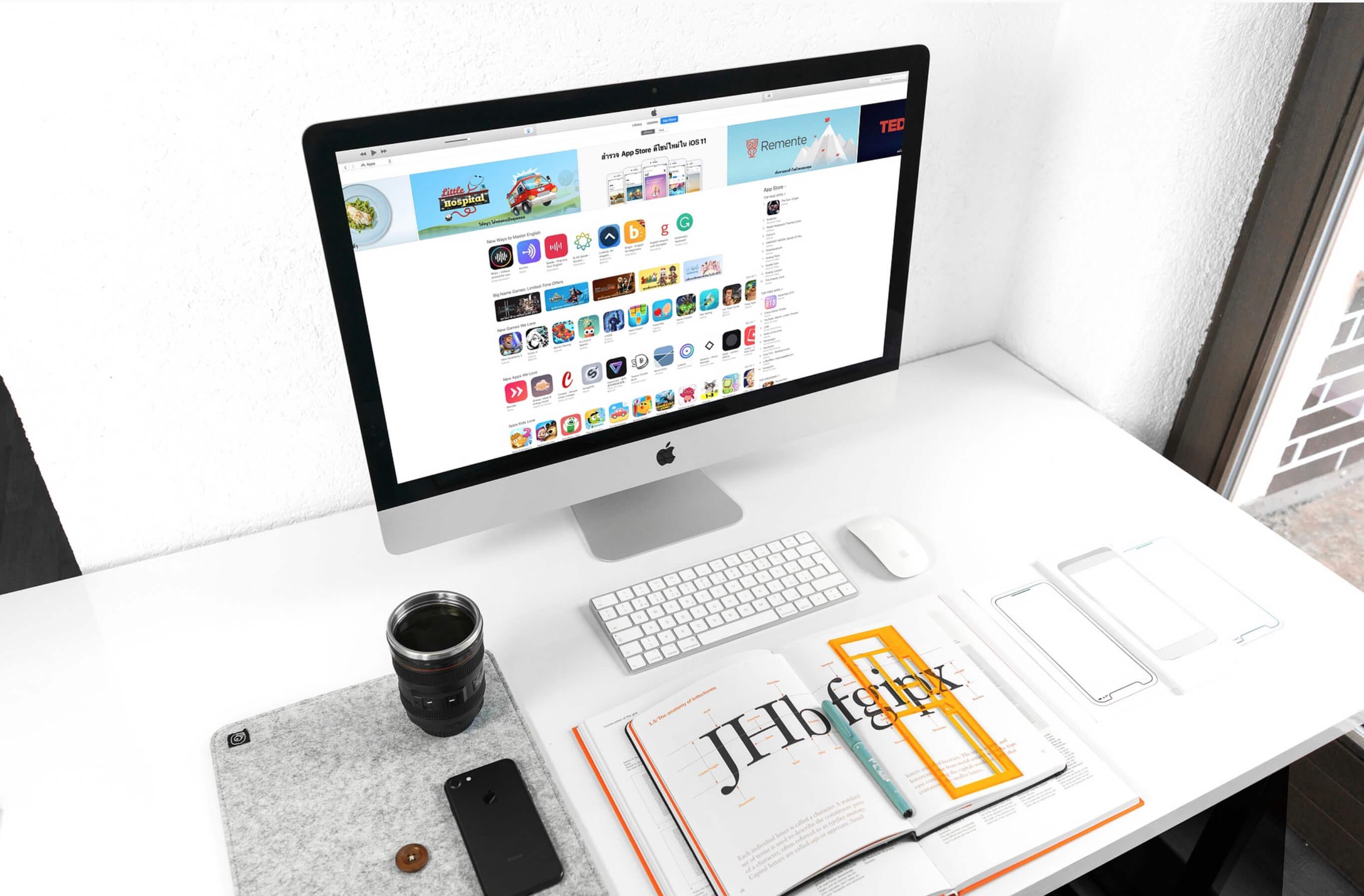 Apple iTunes – Mittlerweile mehr als unnötig