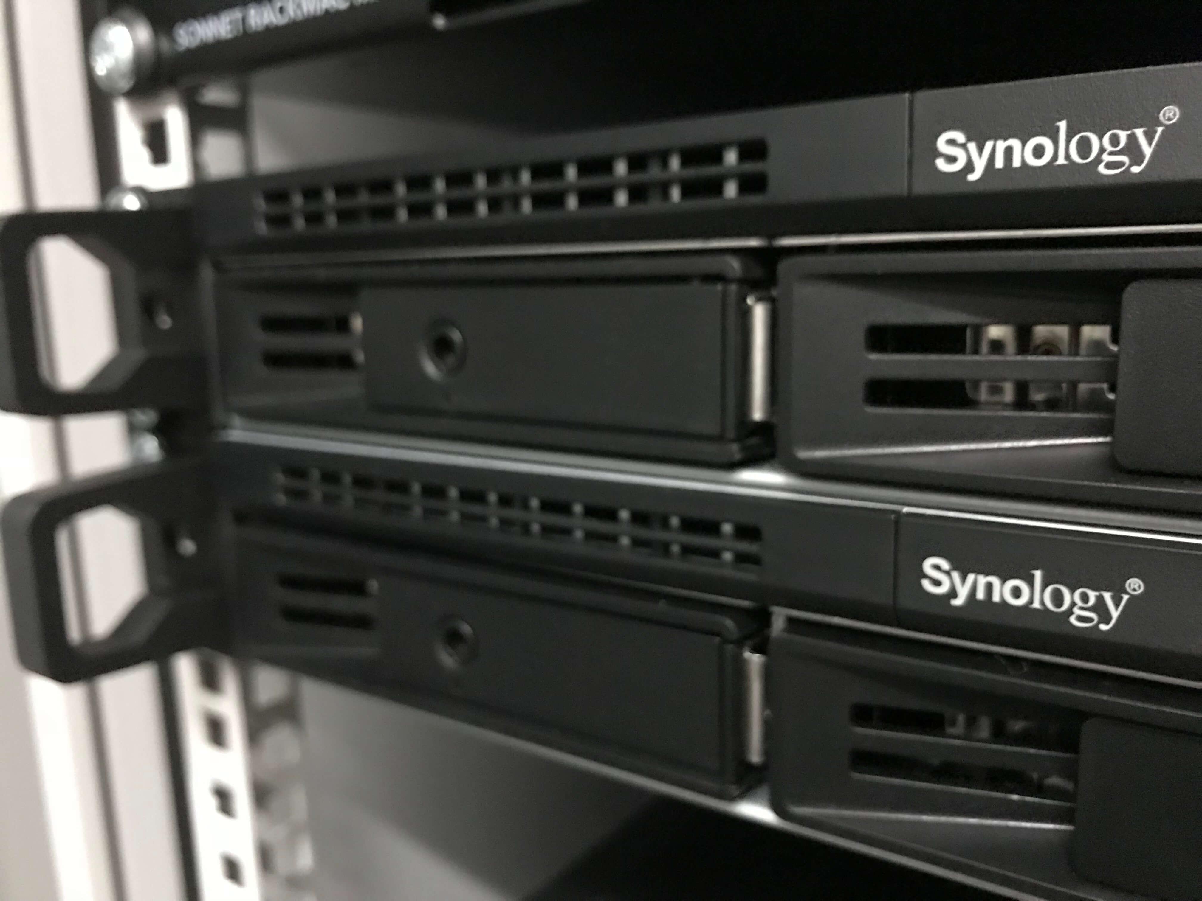 InHouse Server – Hardware, Software und Aufgaben