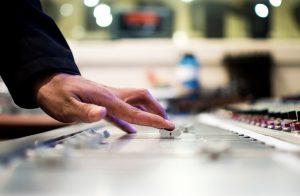 Ablauf einer Auftragsproduktion – Teil 1 Von der Idee bis zur Vorproduktion