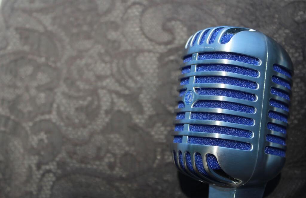 Demo für Sprecher - Was ist eine gute Hörprobe?