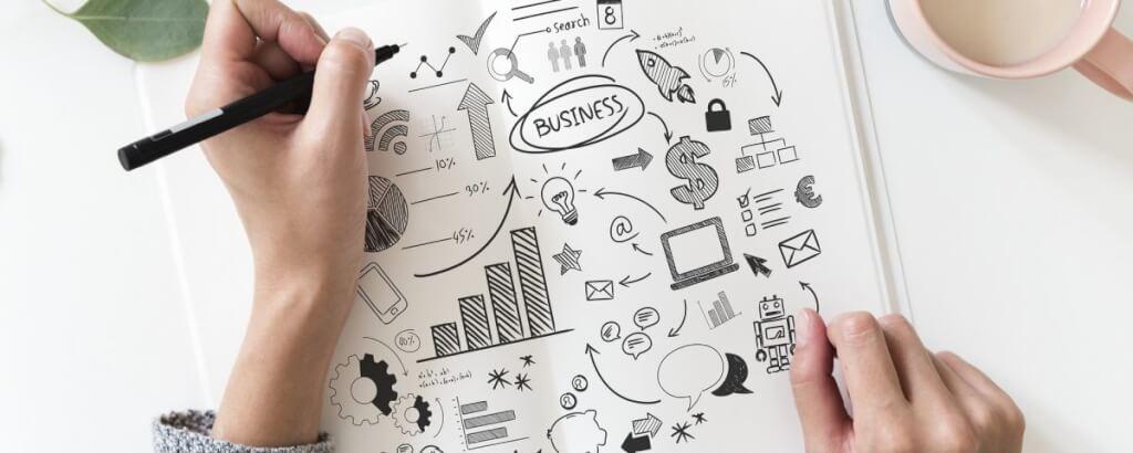 Tools für die Projektplanung – Was hilft einem Team bei der Zusammenarbeit?