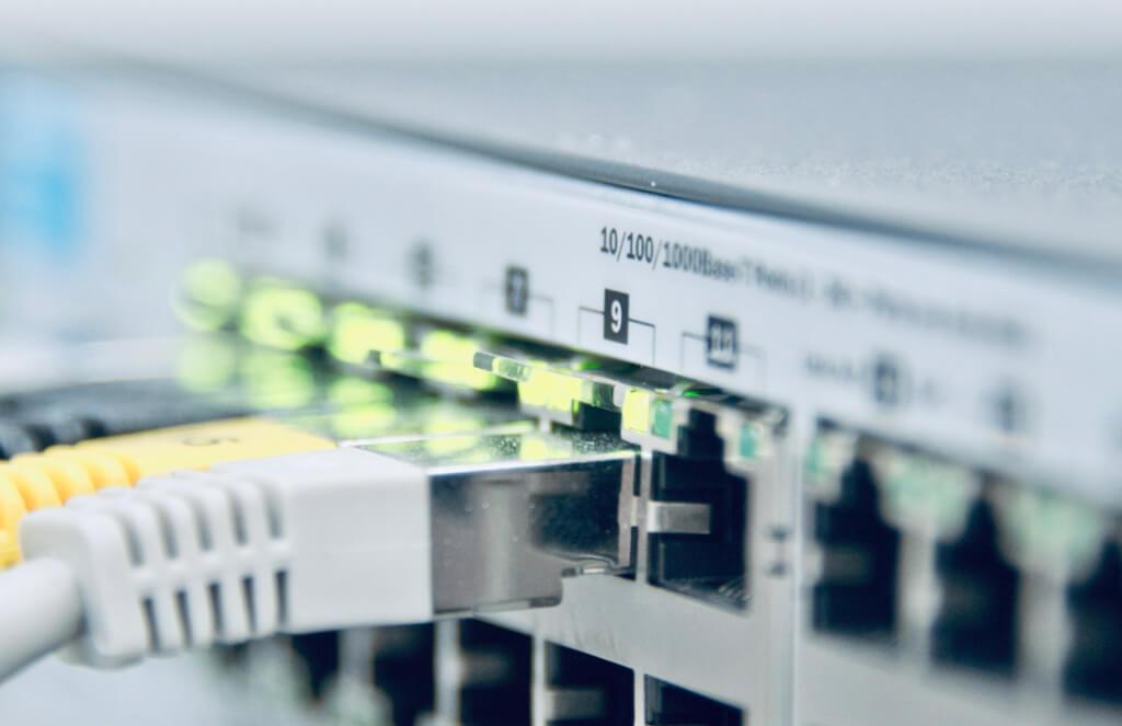 Audionetzwerke im Überblick - Endlich keine dicken Multicores mehr