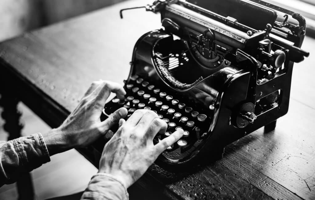Schreiben fürs Hören - 5 Tipps für den perfekten Sprechertext