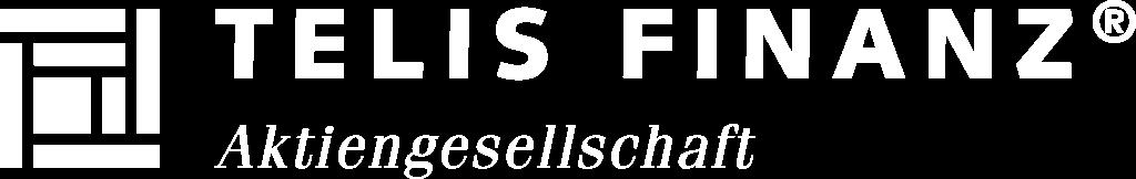 Telis Finanz Logo