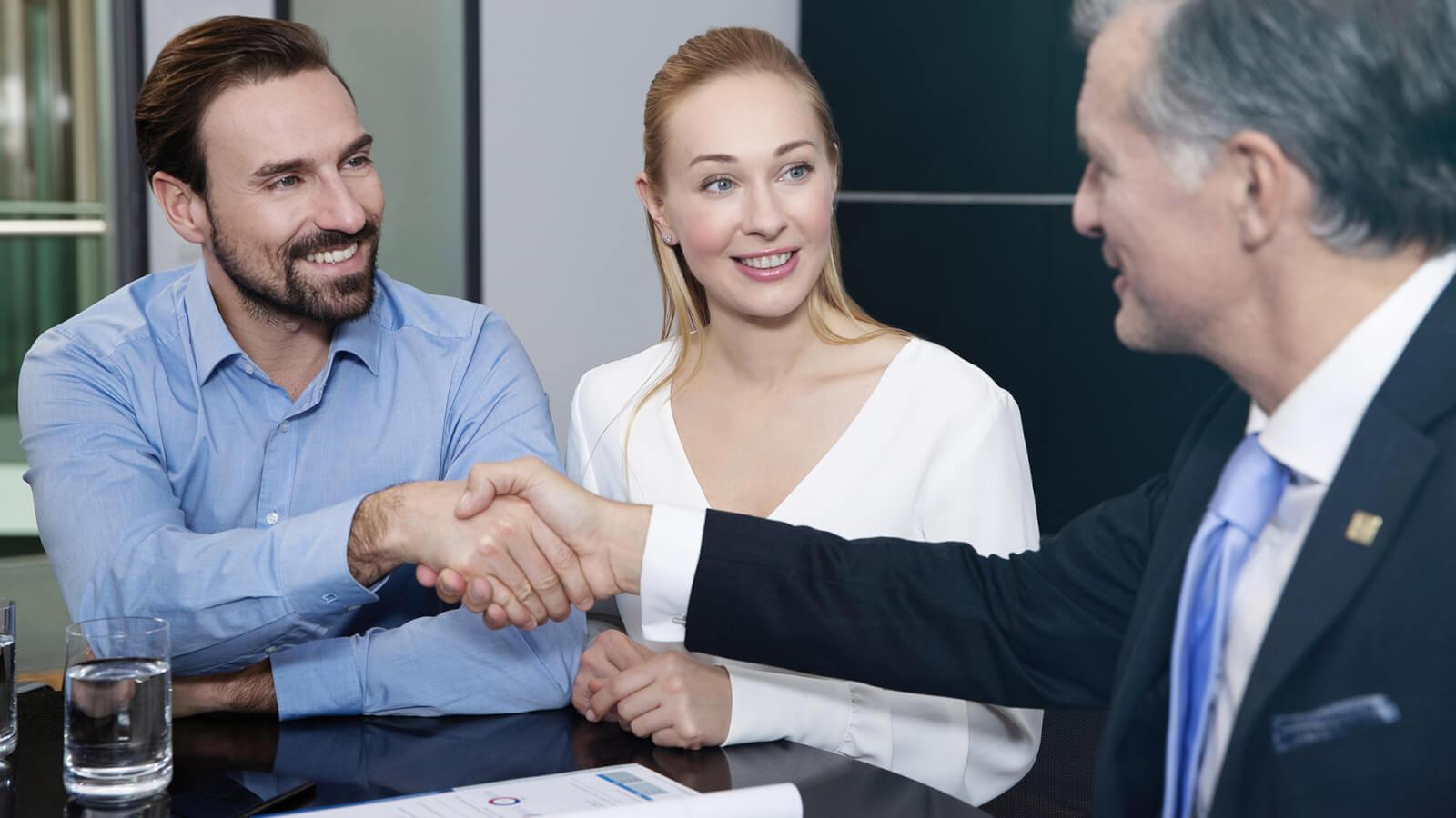 Studie Kundenzufriedenheit – TELIS FINANZ genießt höchste Kundentreue