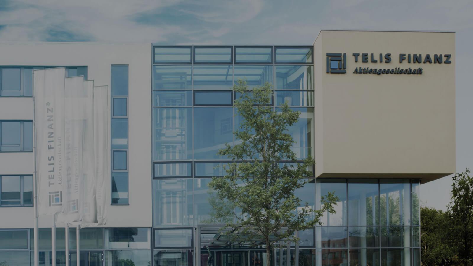 TELIS FINANZ AG überzeugt im Bereich der Fairness – zum 10. Mal in Folge ausgezeichnet