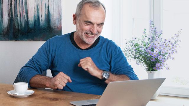 Riester, Rürup und Co: So sparen Sie 2018 noch mehr fürs Alter