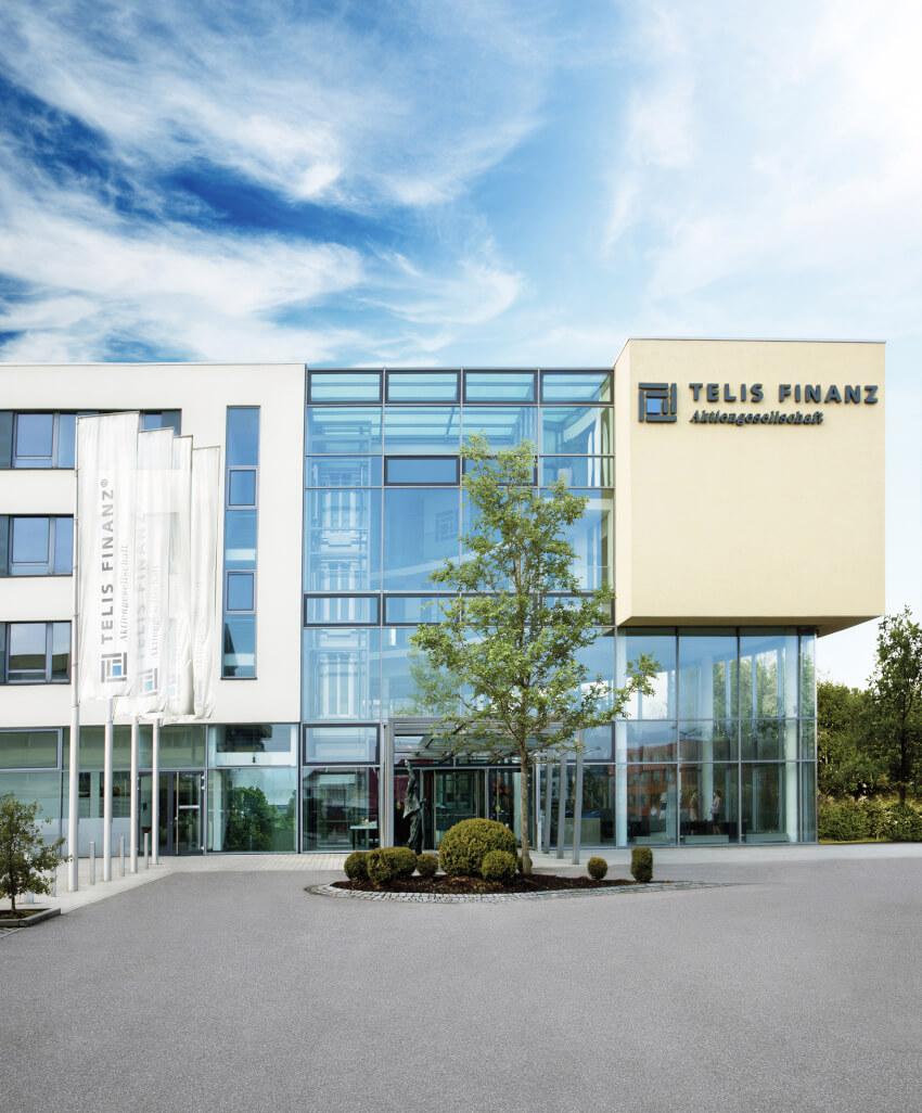 Deutschlands fairstes Finanzberatungsunternehmen: TELIS FINANZ AG seit sieben Jahren an der Spitze