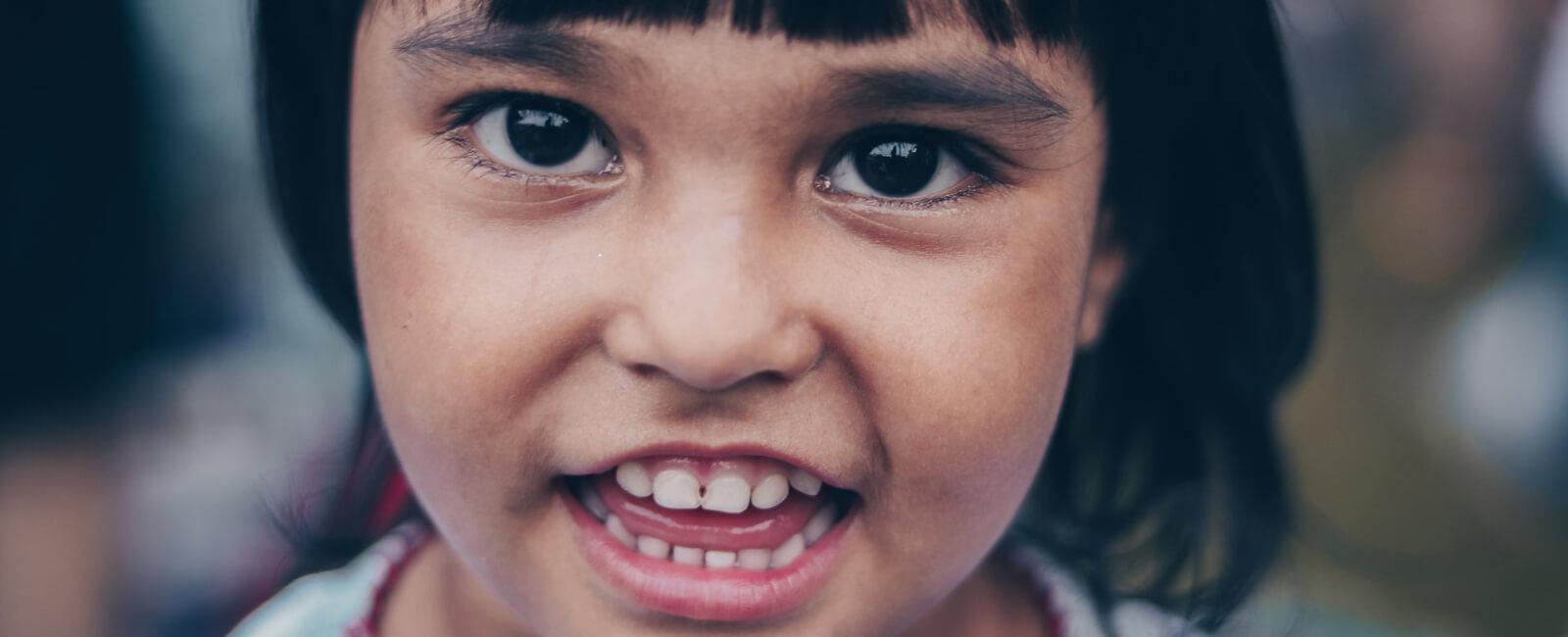 10.000 Euro für das SOS-Kinderdorf in Bukarest