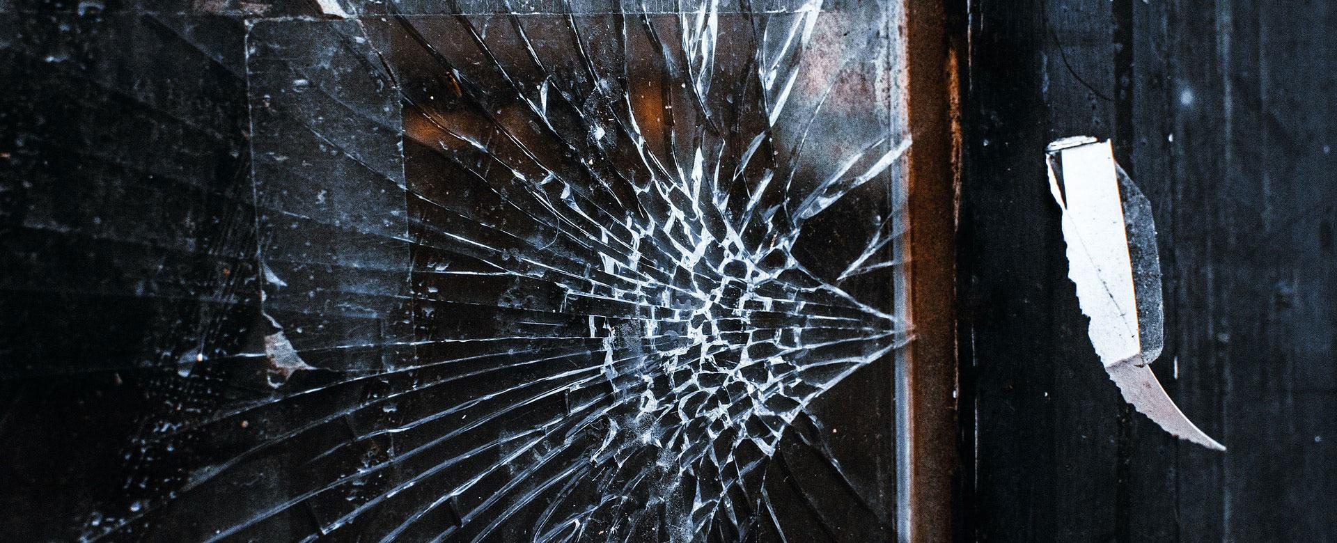 Die Private Haftpflichtversicherung – günstiger Schutz vor dem finanziellen Ruin