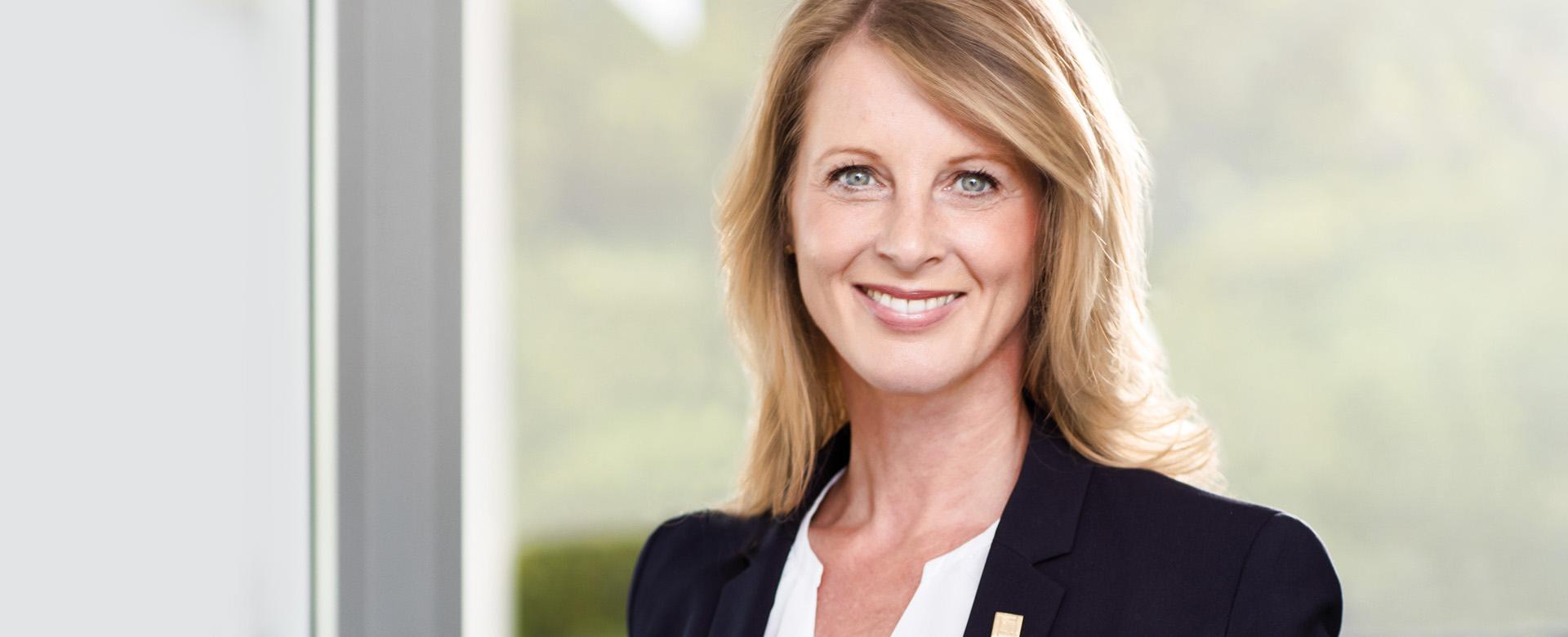 Vorstand der TELIS-Unternehmensgruppe verstärkt: Dr. Stefanie Alt ab 1. Januar 2019 in der Geschäftsleitung