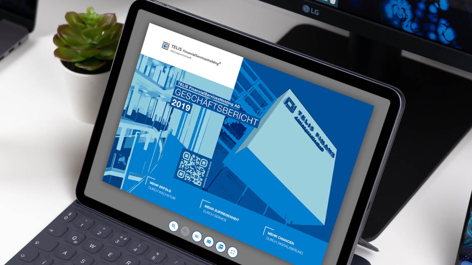 Auch-im-Geschaefsjahr-2019-hat-die-TELIS-Unternehmensgruppe-Ihre-Erfolgsserie-fortgesetzt