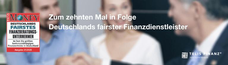TELIS-FINANZ-AG-überzeugt-im-Bereich-der-Fairness-zum-10.Mal-in-Folge-ausgezeichnet