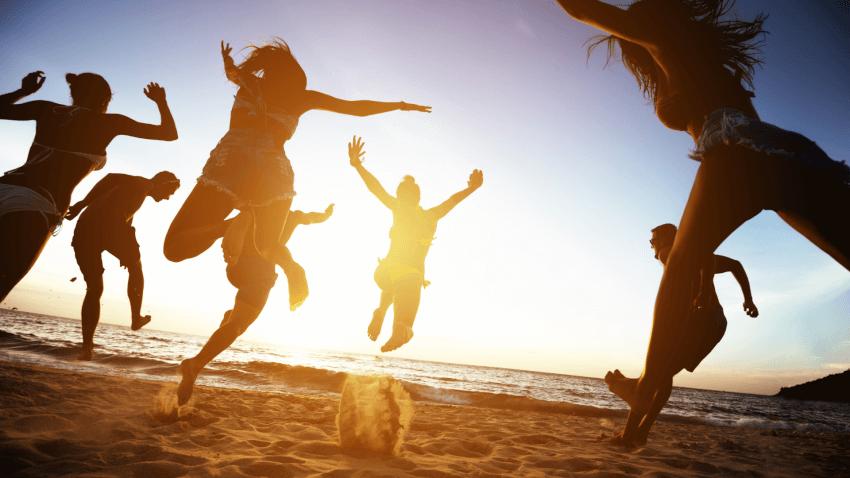 Bei einer Auslandsreise gibt es so einiges zu versichern: An was Sie dabei unbedingt denken sollten