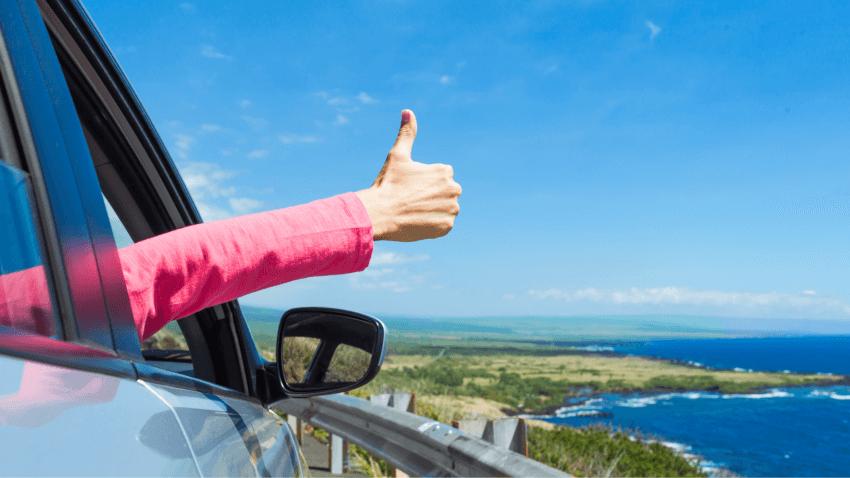 Wechseln lohnt sich: Sparen beim Wechsel der KFZ-Versicherung