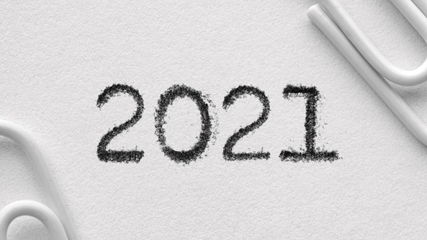 Neues Jahr - neue Regeln: Das ändert sich für Sie im Jahr 2021