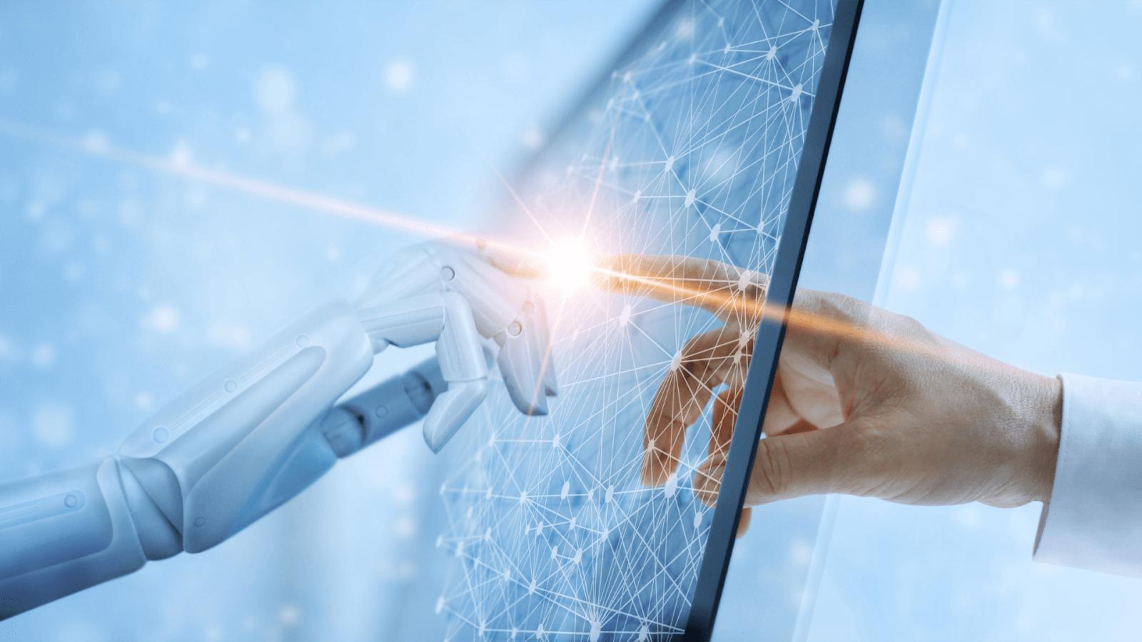 TELIS FINANZ implementiert künstliche Intelligenz