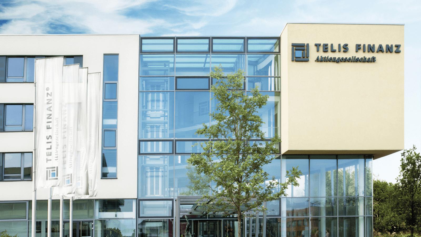 """TELIS FINANZ zum 9. Mal als """"Deutschlands fairstes Finanzberatungsunternehmen"""" ausgezeichnet"""