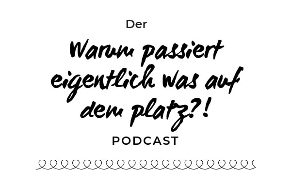 Tennis Podcast