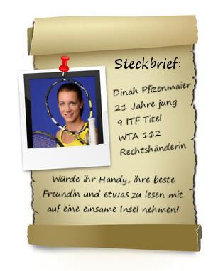 dinah-pfizenmaier-steckbrief