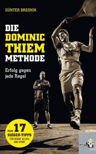 dominic-thiem-methode-389x622