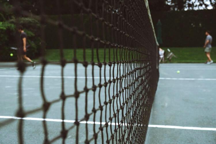 Die richtige Taktik gegen Bringer: Eine Anleitung, um nicht die Nerven zu verlieren