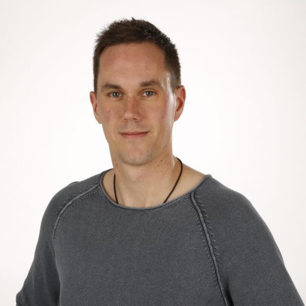 Marco Kühn