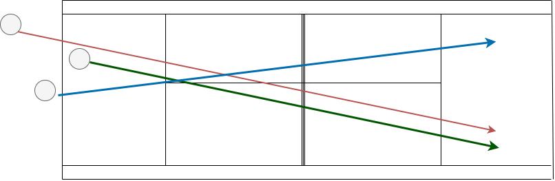 medvedev analyse