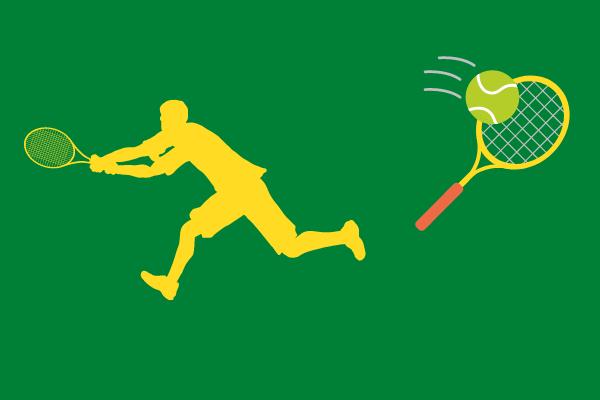 17 inspirierende Zitate von Rafael Nadal über Erfolg, Wille und Kampfgeist