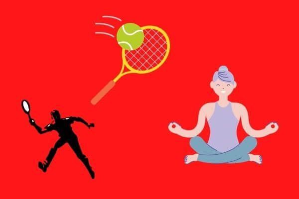 Sandplatz-Tennis: Vom ersten Rahmenball zum ersten Vorhand-Winner