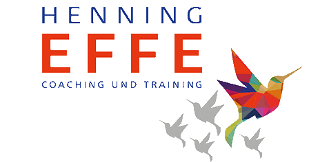 HENNING EFFE | Coaching und Training | Bad Bevensen
