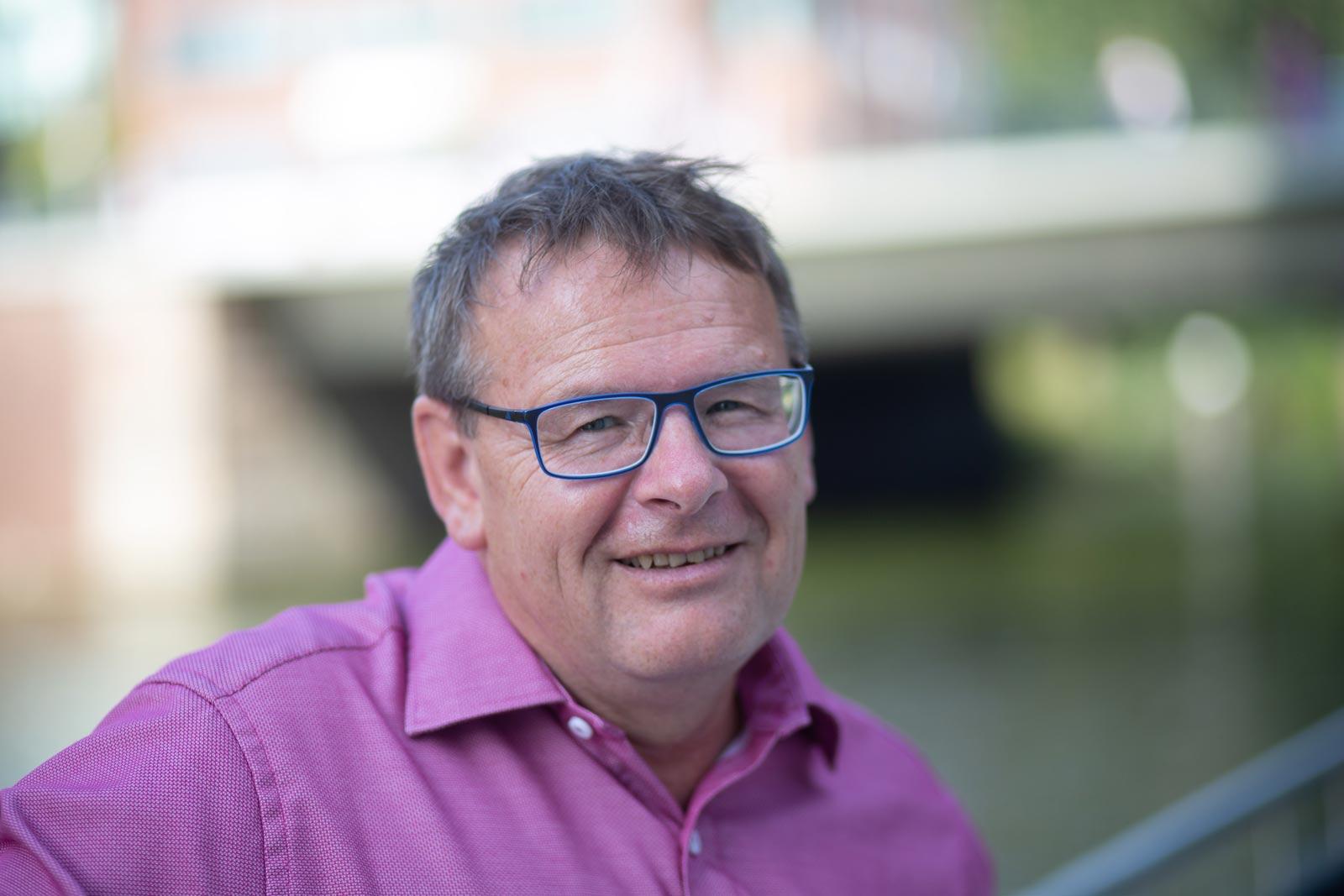 Henning Effe